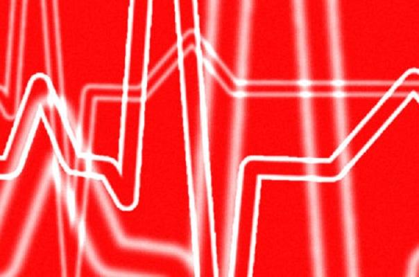 Вештачка интелигенција може да детектира низок шеќер во крвта од ЕКГ-запис