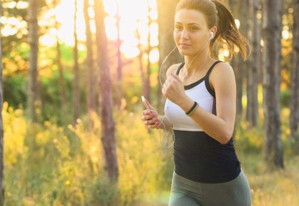 Не мрдате со прст, а имате придобивки како да сте издржале напорен тренинг
