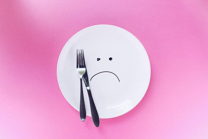 Зошто сме лути кога сме гладни?