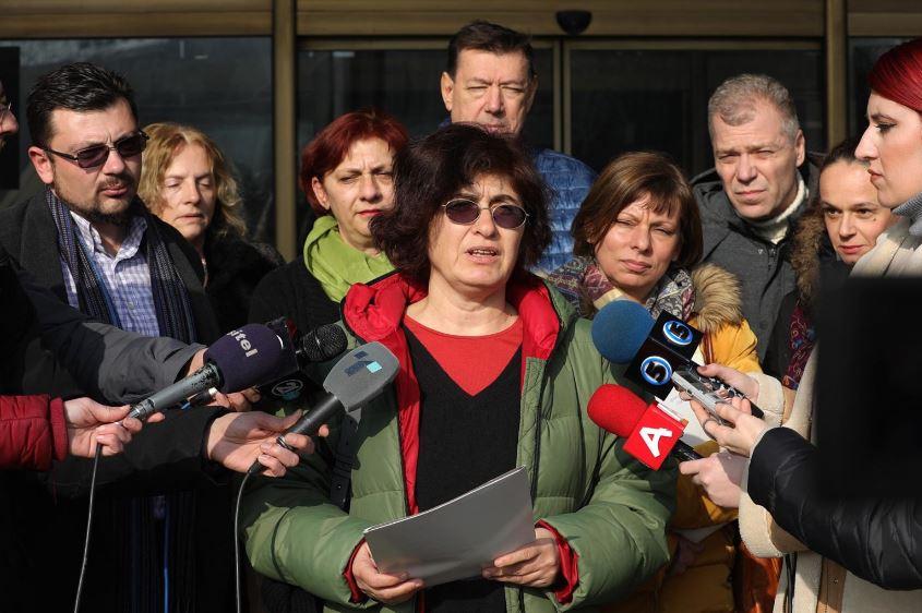 НАкС: Во МОН нѐ уверуваа дека не иницирале нов синдикат