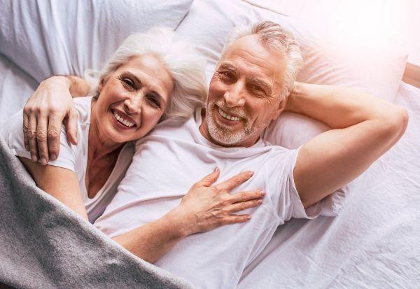 Постои возраст на која нашето чувство за среќа го достигнува врвот