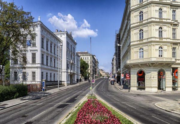 Град во кој има повеќе годишни карти за јавен превоз отколку регистрирани автомобили