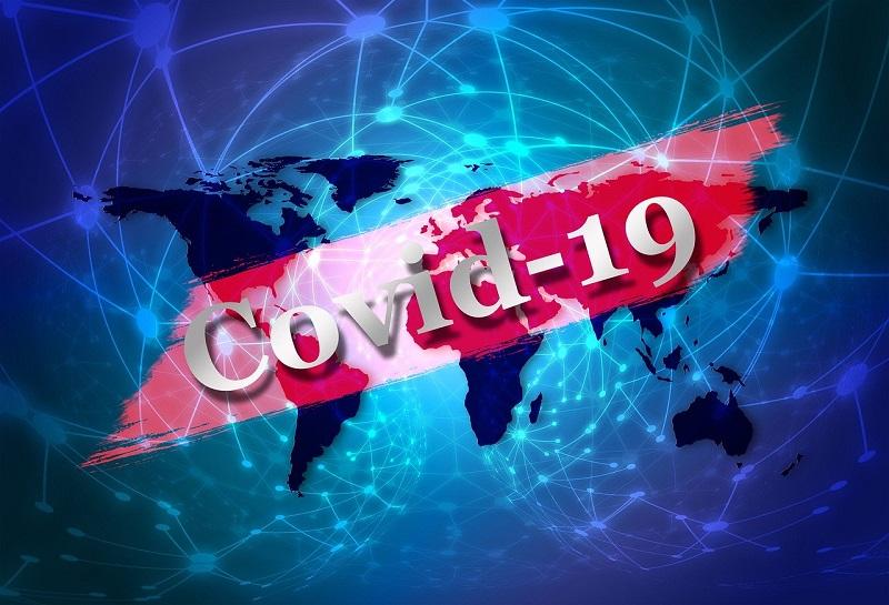 66-годишна жена од Дебар е трета жртва на коронавирусот