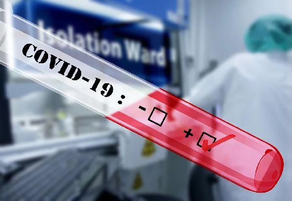 Британски научници создаваат домашен тест за коронавирус што ќе можe да се нарача и преку интернет