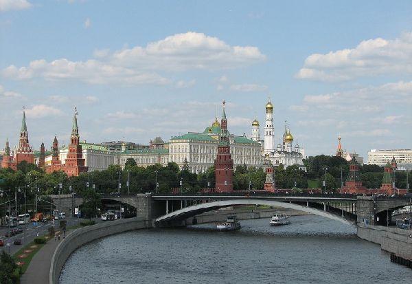 За луѓето да останат во карантин, Русија користи технологија за препознавање лица и закани со затворска казна