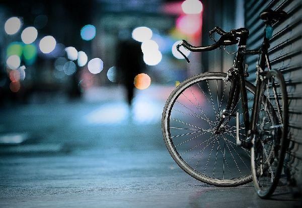 Зошто велосипедот е најдоброто превозно средство во време на социјално дистанцирање?