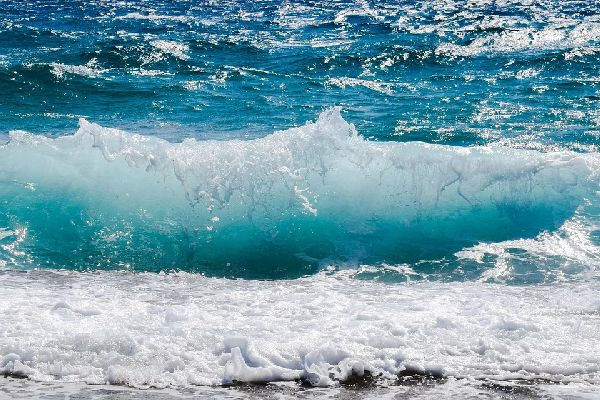 Океаните може да бидат обновени до 2050 година