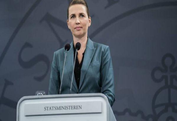 Данска ги отвора училиштата и градинките, Норвешка вели дека ја ставила епидемијата под контрола