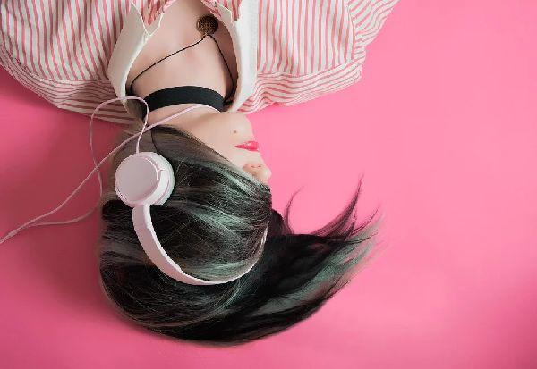 На музиката ѝ се потребни 13 минути за да ве ослободи од тагата и 9 минути за да ве направи среќни