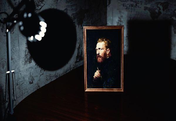 За љубителите на Ван Гог: Онлајн-тура на најпосетуваниот музеј во Холандија