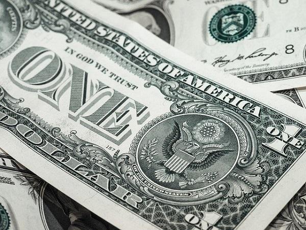 Најголемите американски универзитети ќе загубат најмалку 1,7 милијарда долари поради пандемијата