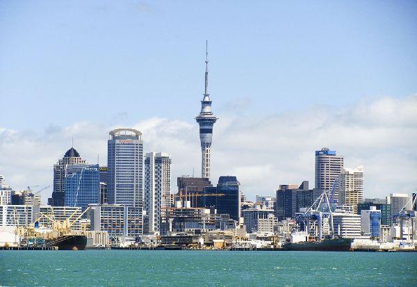"""""""Патувачки балон"""" помеѓу Нов Зеланд и Австралија - модел за идни патувања"""