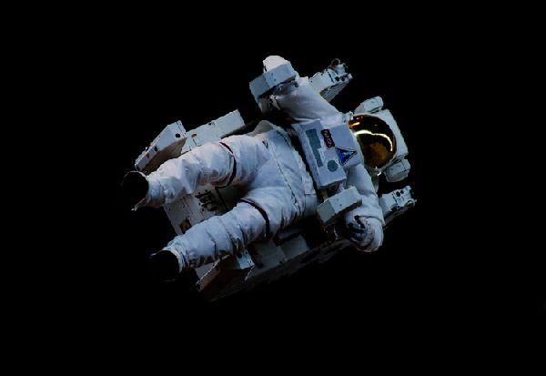 НАСА бара волонтери кои ќе поминат 8 месеци во целосна изолација