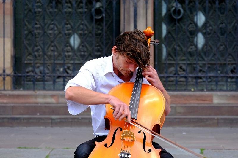 """Музиката како лек за последиците од Ковид-19. Делата на Моцарт за поквалитетно учење, """"Weightless"""" на """"Маркони Јунион"""" за опуштање"""
