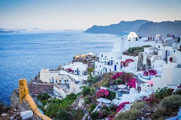 Овие европски дестинации се прогласени за најбезбедни за посета за време на Ковид-19