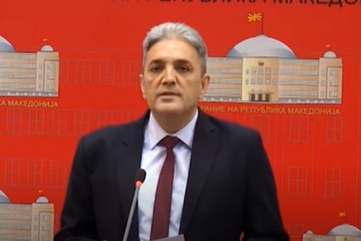 И Петар Атанасов е кандидат за ректор, Комисијата го усвои неговиот приговор