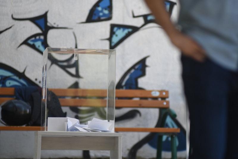 УКИМ гласа за нов ректор, ФДУ ги бојкотира изборите