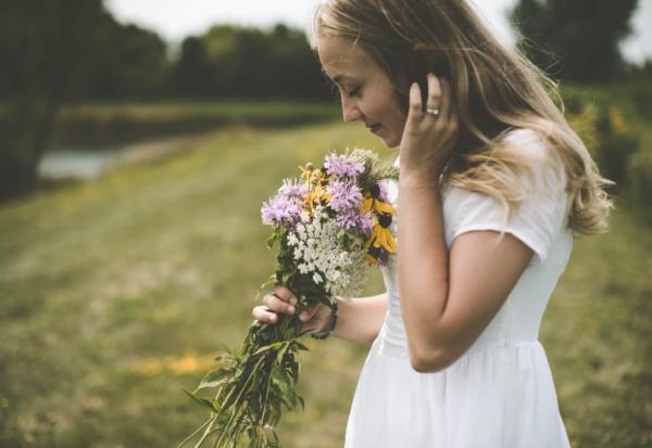 Аносмија: Зошто пациентите што боледуваат од Ковид-19 не чувствуваат мирис?