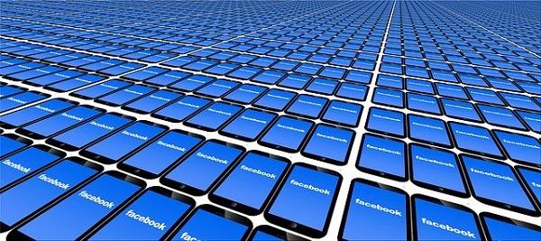 """Колку, всушност, заработува """"Фејсбук"""" од реклами?"""