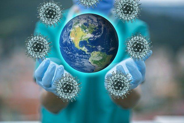 Повеќето луѓе заразени со коронавирус не го шират. Зошто само мал дел заразуваат многу нови?