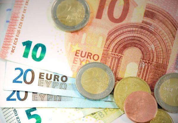 Германија ќе ја зголеми минималната плата и покрај пандемијата