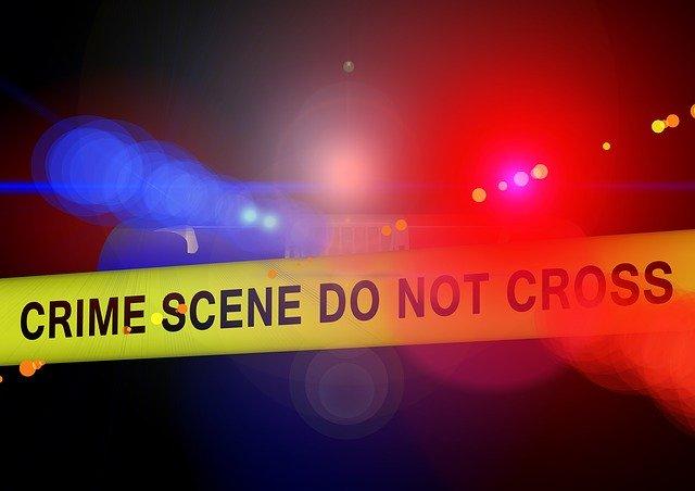 Бројот на убиства во големите американски градови се зголемил по избивањето на пандемијата