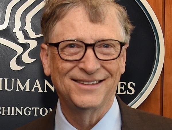 Клучната вештина за успех во иднина според Бил Гејтс