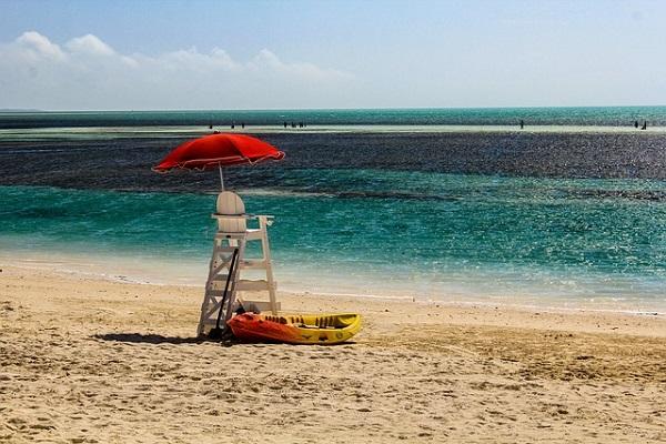 Карипските Острови го нудат својот пасош на попуст