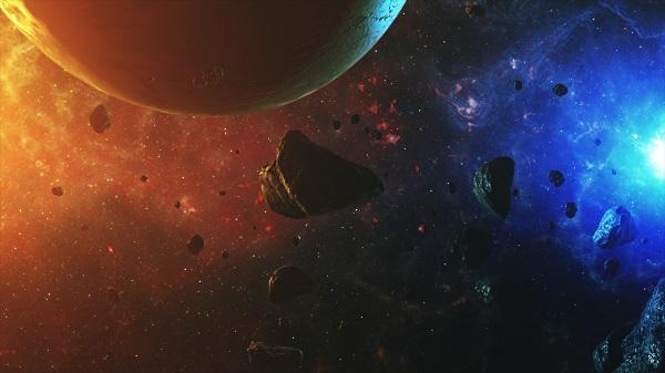 Тинејџерки од Индија откриле астероид кој се движи кон Земјата