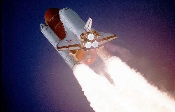 Гледајте го во живо лансирањето на најновата мисија на Марс на НАСА