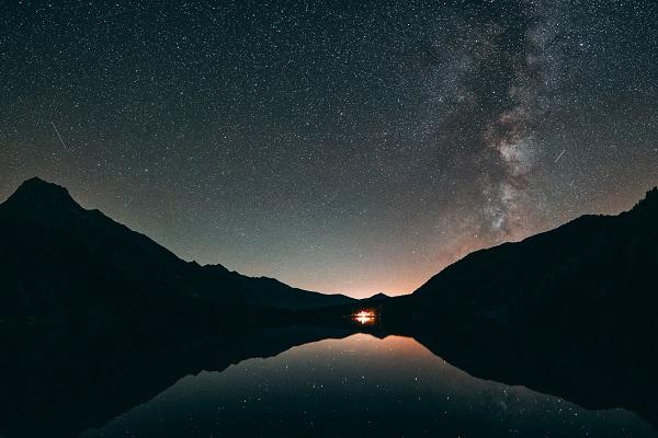 Ова е местото на Земјата со најдобар поглед кон ѕвездите