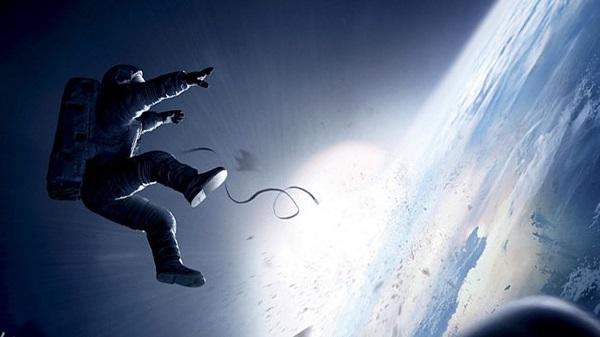 Физичар ја оценува научната точност во најпознатите научнофантастични филмови
