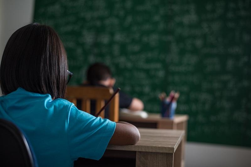 Како ќе почне учебната година? Ова се правилата на МОН, се чека мислење од Комисијата за заразни болести и ЗЕЛС