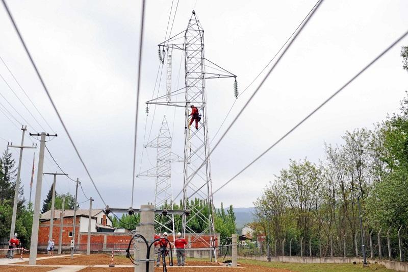 Како може да не плаќаме поголеми сметки за струја?