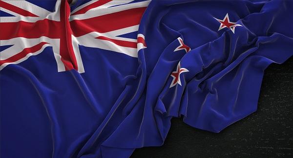 Мерките со кои Нов Зеланд веќе 100 дена го спречува ширењето на коронавирусот