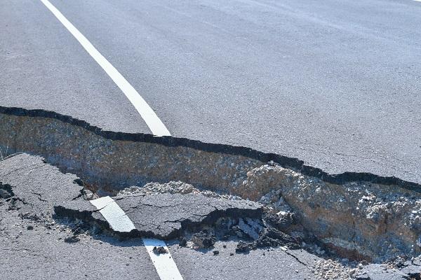 Постојат и бумеранг-земјотреси, откриваат научниците