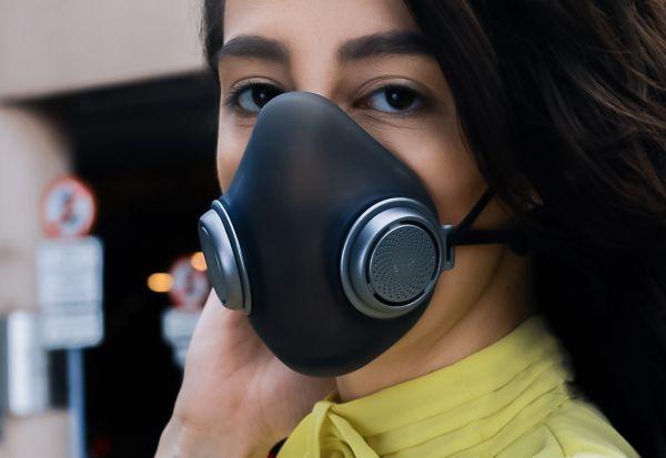 Дали е ова најудобната Н95 маска?
