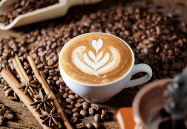 Зошто Финците пијат кафе повеќе од кој било друг народ во светот?