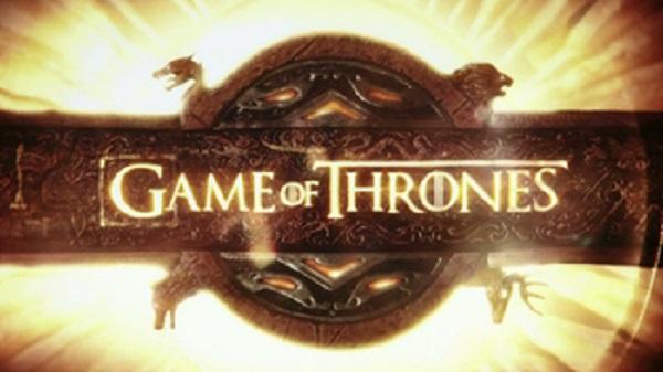 """Актерка од """"Игра на троновите"""" го открива оригиналниот план за Ноќниот крал"""