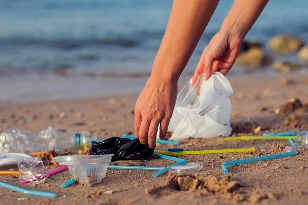 Вид црви би можеле да бидат решението за проблемот со отпадната пластика