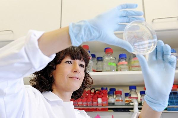 Двете добитнички на Нобелова награда за хемија сѐ уште се борат да добијат патент