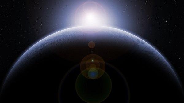 Илон Маск: Изгледа нема друг живот во нашиот Сончев Систем