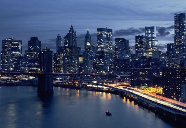 Ова се најдобрите градови во светот за 2021 година