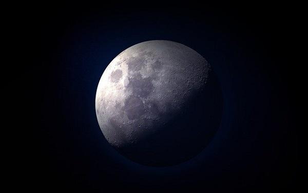Зошто НАСА сака да постави нуклеарна централа на Месечината?