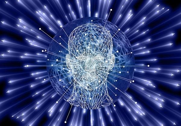 Универзумот и човечкиот мозок имаат зачудувачки сличности, покажува истражување