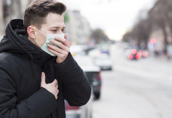 Колку долго заболените од Ковид-19 може да бидат заразни?