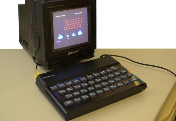 """Три плати или """"шверц-комерц"""": Како се купувале првите компјутери во Југославија?"""
