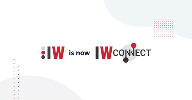 Македонската ИТ-компанија Интерворкс ДООЕЛ се ребрендира во IWConnect