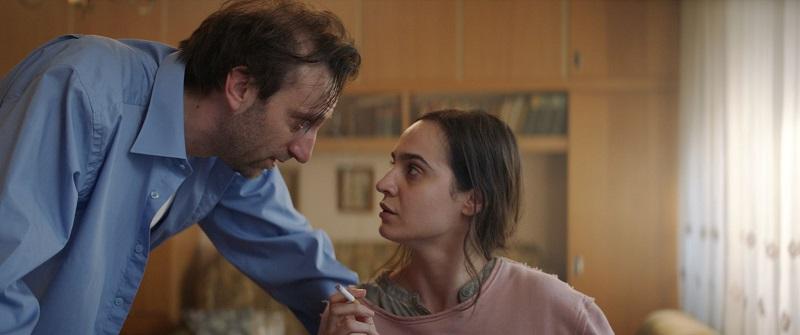 """Премиера на македонскиот филм """"Хомо"""" на најголемиот фестивал во Азија"""