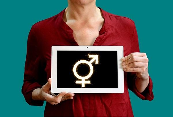 Законите поради кои на Исланд има најголема родова еднаквост во светот